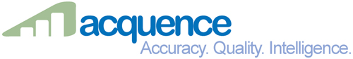 Acquence Solutions Inc.