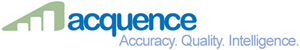 Acquence Solutions -- Experts in Process Improvement, Business Analysis, SOX Compliance, and Quality